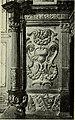 L'art de reconnaître les styles - le style Louis XIII (1920) (14770787652).jpg