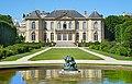 L'hôtel Biron (musée Rodin) à Paris, 13 juin 2021 01.jpg