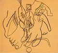 Láb és kéz 1938.jpg
