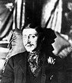 Léon Blum photographié par Pierre Louÿs.jpg