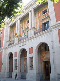 Lérida - Palau de la Diputació 1.jpg