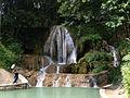 Lúčanský vodopád MF1.jpg