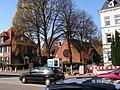 Lübeck St Thomas.jpg