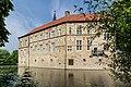 Lüdinghausen, Burg Lüdinghausen -- 2013 -- 2875.jpg