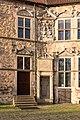 Lüdinghausen, Burg Lüdinghausen -- 2016 -- 3591.jpg