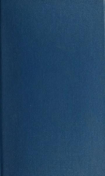 File:L'Orestie d'Eschyle, trad. Mazon.djvu
