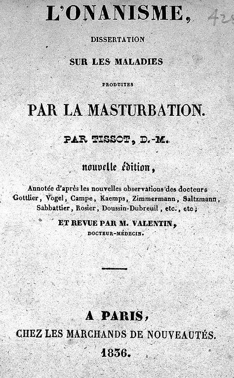 Dissertation Sur L Apologie