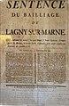 L0674 - Sentence du Bailliage de Lagny-sur-Marne.jpg