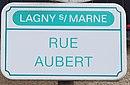 L1679 - Plaque de rue - Rue Aubert.jpg