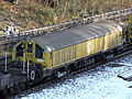 L19 Battery Loco at Newbury Park.JPG
