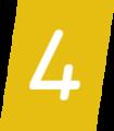 L4f.png