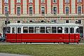 L548 J Karlsplatz 16022014.jpg