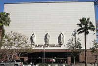 Los Angeles County Superior Court - Wikipedia