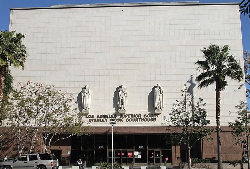 LA Superior Court, LA, CA, jjron 22.03.2012.jpg