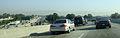 LA freeway traffic jam 08 2010 379.jpg