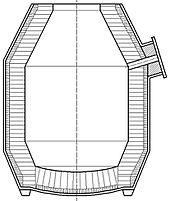 Basic oxygen steelmaking - Wikipedia