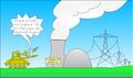 LENR versus Physics color de.png