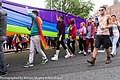 LGBTQ Pride Festival 2013 On The Streets Of Dublin - Were You One Of The 30,000 Who Took Part (9169008433).jpg