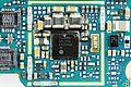 LG P710 Optimus L7 II - Qualcomm PM8029 on main printed circuit board-8821.jpg