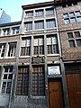 LIEGE Rue du Palais 44 A (2).JPG