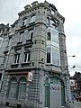 LIEGE rue Puits-en-Stock 1 (1-2013).JPG