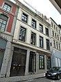 LIEGE rue Saint-Hubert 15 (1-2013).jpg