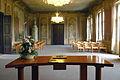 LIbeňský zámeček svatební místnost 01.JPG