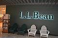 LL Bean - Tysons Corner (6923505770).jpg
