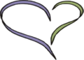 LOGO CON CORAZON W transparent.png