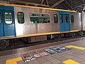 LRT1 3G LRV and bogies, underbody atbp.jpg