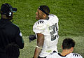 LaMichael James Oregon vs Stanford.jpg