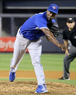 LaTroy Hawkins on September 11, 2015.jpg