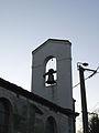 La Faloise église (campenard vu en montant l'escalier) 1.jpg