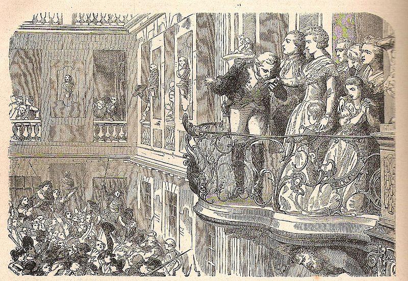 File:La Fayette and Marie Antoinette 6th october 1789.jpg
