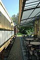 La Gare Hombourg - panoramio (2).jpg