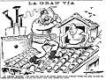 La Gran Vía, de Tovar, El Liberal, 4 de abril de 1910.jpg