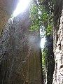La Morera de Montsant, Tarragona, Spain - panoramio (20).jpg