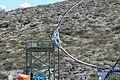 La Palma - Garafía - Roque de los Muchachos Observatory - MAGIC 04 ies.jpg