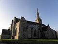La Roche-Derrien (22) Église 14.JPG