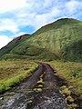 La Soufrière, Parc national de la Guadeloupe - 04.jpg