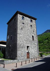 La Tour Sarrazine - Bozel.jpg