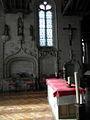 La Trinité-Langonnet (56) Église 13.JPG