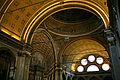 La chiesa di San Satiro a Milano nelle sue viste esterne e interne 03.jpg