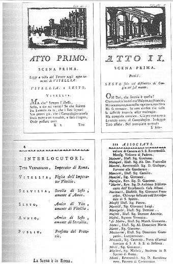 File:La clemenza di Tito.jpg (Source: Wikimedia)