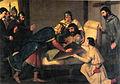 La mort de Guifré el Pilós.jpg