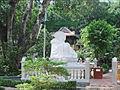 La pagode Giac Lam (Hô Chi Minh Ville) (6806821633).jpg