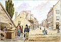 La rue Saint-Jean en 1829 - James Patterson Cockburn.jpg