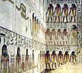 La tombe de Sethi 1er (KV.17) (Vallée des Rois, Thèbes ouest) (2081846820).jpg
