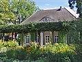 La villa Liebermann (Berlin) (36578282960).jpg