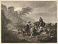 Laban und sein Gesinde (BM 1866,1013.425).jpg
